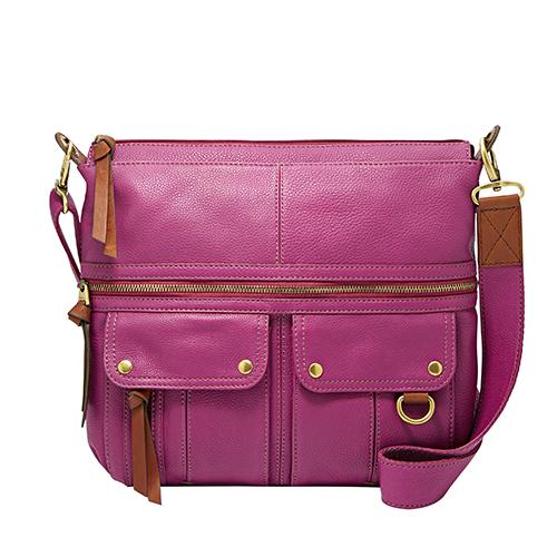 Taschenshop Lederhandtaschen Ehart Lederwaren Kg